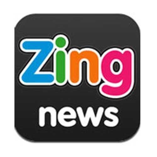 Báo điện tử Zing News